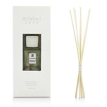 Millefiori Zona Fragrance Diffuser - Rose Madealine  100ml/3.38oz