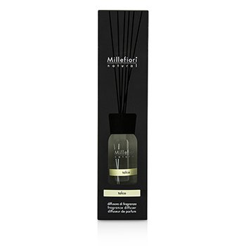 Millefiori Natural Fragrance Diffuser - Talco  100ml/3.38oz