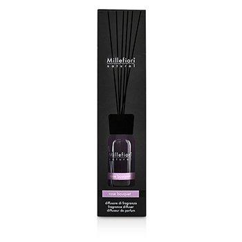 Millefiori Natural Fragrance Diffuser - Rose Bouquet  250ml/8.45oz