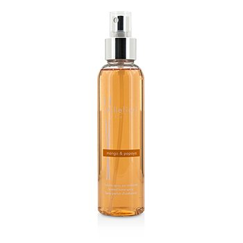 Millefiori Natural Scented Home Spray - Mango & Papaya  150ml/5oz