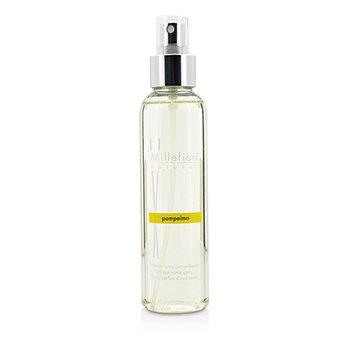 Millefiori Natural Scented Home Spray - Pompelmo  150ml/5oz