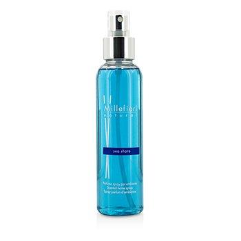 Millefiori Natural Scented Home Spray - Sea Shore  150ml/5oz