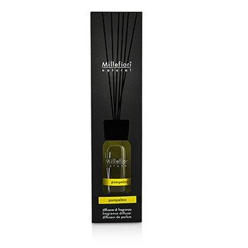 Millefiori Natural Fragrance Diffuser - Pompelmo  250ml/8.45oz