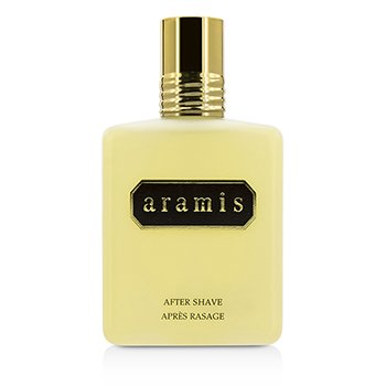 Aramis Woda po goleniu Classic After Shave Lotion Splash (bez pude�ka)  200ml/6.7oz