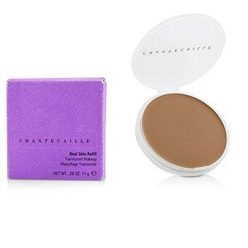 Chantecaille Real Skin Translucent MakeUp SPF30 Refill - Vibrant  11g/0.38oz
