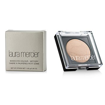 Laura Mercier Baked Eye Colour - Cameo  1.8g/0.06oz