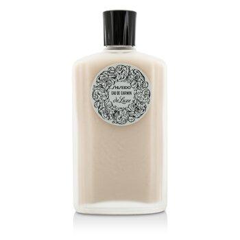 Shiseido Eau De Carmin De Luxe Toner  150ml/5oz