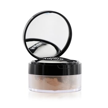 Sisley Phyto Poudre Libre Loose Face Powder - #2 Mate  12g/0.42oz