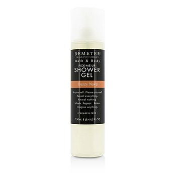 Demeter Fuzzy Navel Shower Gel  250ml/8.4oz