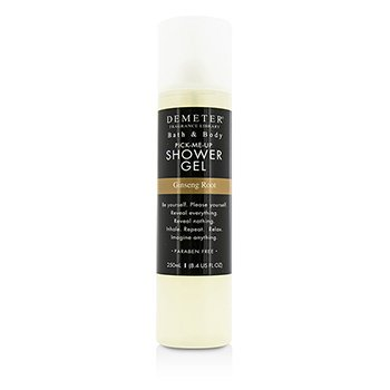 Demeter Ginseng Root Shower Gel  250ml/8.4oz