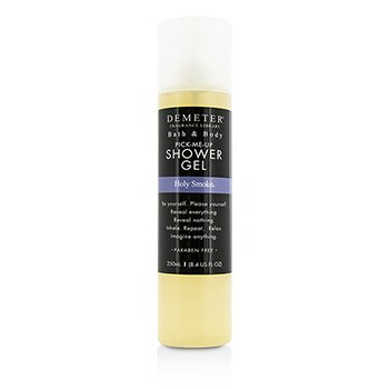 Demeter Holy Smoke Gel de Ducha  250ml/8.4oz