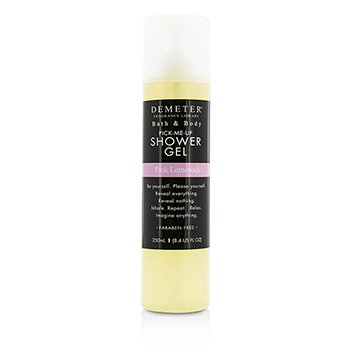 Demeter Pink Lemonade Shower Gel  250ml/8.4oz