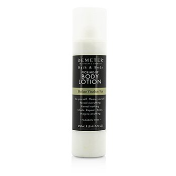 Demeter Baihao Yinzhen Tea Body Lotion  250ml/8.4oz