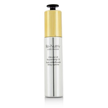 Estée Lauder Re-Nutriv Ultimate Lift Rejuvenating Oil  30ml/1oz