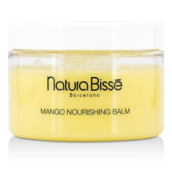 Natura Bisse NB Ceutical Mango Nourishing Balm  100ml/3.5oz