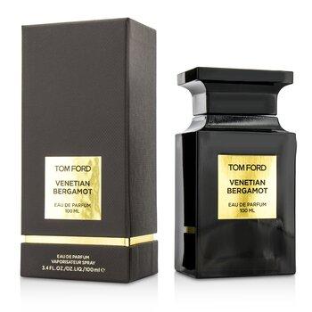 Tom Ford Private Blend Venetian Bergamot Eau De Parfum Spray  100ml/3.4oz