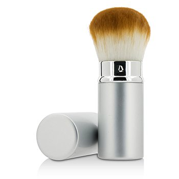 Priori Large Kabuki Brush (Retractable)