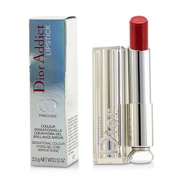Christian Dior Dior Addict Hydra Gel Core Mirror �� 皿犴� 项爨溧 - #871 Power  3.5g/0.12oz