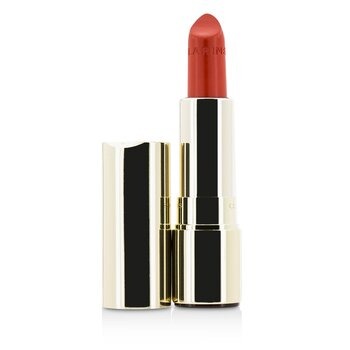 Clarins Joli Rouge (Color Para Labios Humectante Larga Duración) - # 741 Red Orange  3.5g/0.1oz
