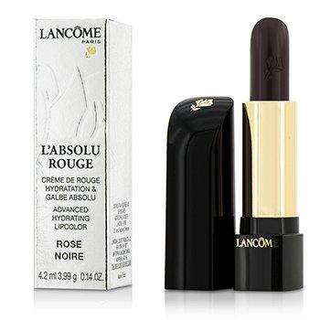 Lancome L' Absolu Rouge - No. 484 Rose Noire  4.2ml/0.14oz