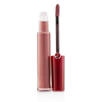 Giorgio Armani Lip Maestro Lip Gloss - # 508 (Pearly Nude)  6.5ml/0.22oz