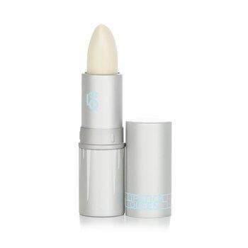 Lipstick Queen Ice Queen Ruj - # Ice Queen (A Sheer Snowy White)  3.5g/0.12oz