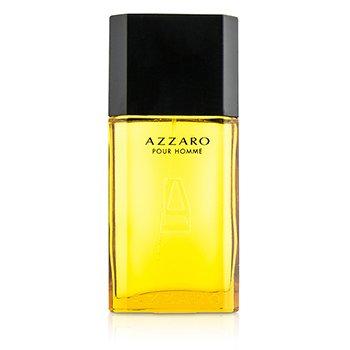 Loris Azzaro Azzaro Eau De Toilette Spray (Unboxed)  30ml/1oz