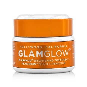 Glamglow FlashMud Brightening Treatment  50g/1.7oz