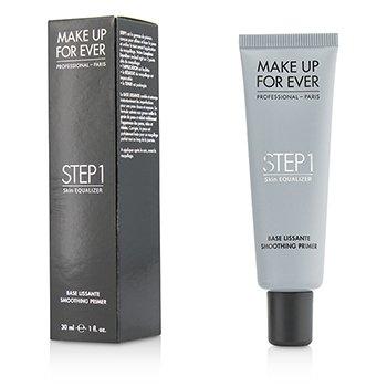 Make Up For Ever Step 1 Stabilizator pentru Piele - #2 Bază Rafinantă  30ml/1oz
