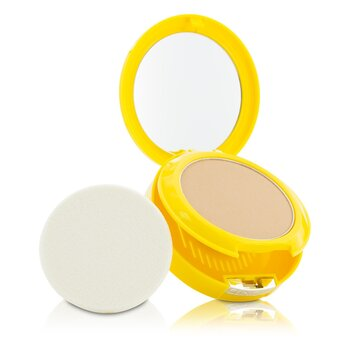 Clinique Sun SPF 30 Mineral Powder Makeup For Face - Very Fair  9.5g/0.33oz