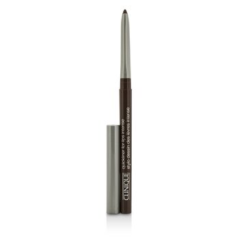 Clinique Quickliner na rty Intense - #03 Intense Cola  0.26g/0.01oz