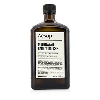 Aesop Πλύσιμο Στόματος  500ml/16.9oz