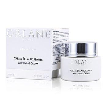 Orlane Whitening Cream  50ml/1.7oz