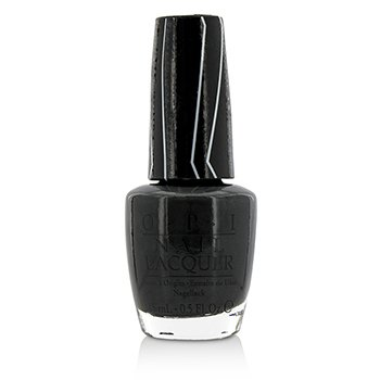 O.P.I  Nail Lacquer - #4 In The Morning  15ml/0.5oz