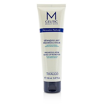 Thalgo MCEUTIC Pro-Regulator Make-Up Remover  150ml/5.07oz