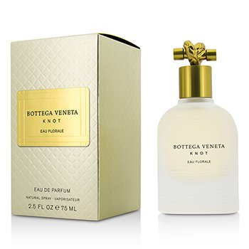 Bottega Veneta Knot Eau Florale De Parfum Spray  75ml/2.5oz
