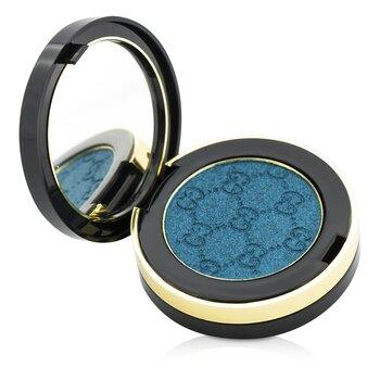 Gucci Magnetic Color Fard de Pleoape Mono - #120 Iconic Ottanio  2g/0.07oz