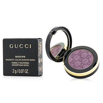 Gucci Magnetic Color Fard de Pleoape Mono - #130 Twilight  2g/0.07oz