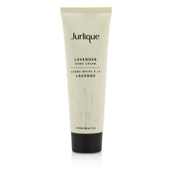 Jurlique Lavender Crema Manos  125ml/4.3oz