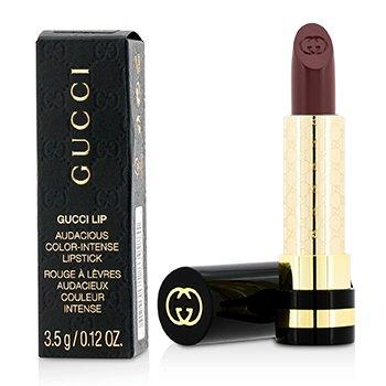 Gucci Audacious Ruj Culoare Intensă - #190 Wild Amarena  3.5g/0.12oz