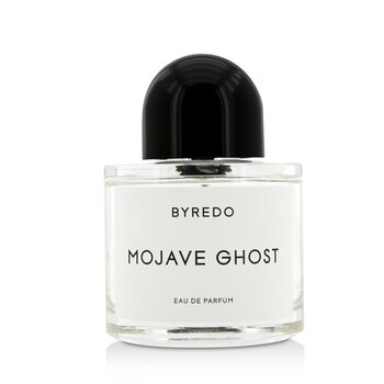 Byredo Mojave Ghost Apă de Parfum Spray  100ml/3.3oz