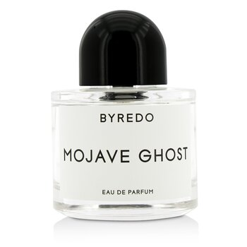 Byredo Mojave Ghost Eau De Parfum Spray  50ml/1.6oz