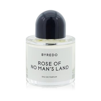 Byredo Rose Of No Man's Land Eau De Parfum Spray  100ml/3.3oz
