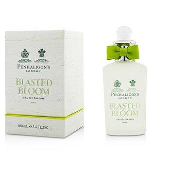 Penhaligon's Blasted Bloom Eau De Parfum Spray  100ml/3.4oz