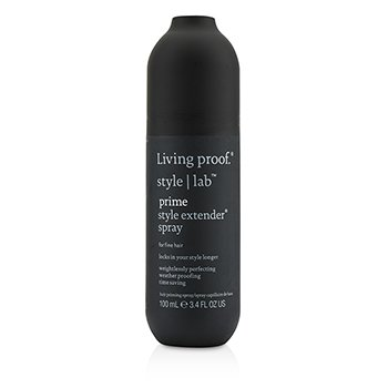 Living Proof Prime Style Extender Spray  100ml/3.4oz