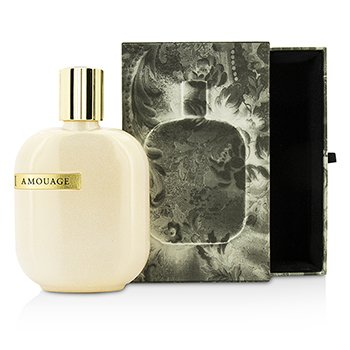 Amouage Library Opus VIII Eau De Parfum Spray  50ml/1.7oz