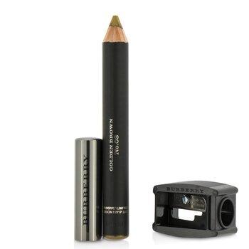 Burberry Effortless Blendable Kohl Multi Use Crayon - # No. 03 Golden Brown  2g/0.07oz