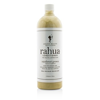 Rahua Conditioner (For Healthy, Lustrous Hair)  946ml/32oz