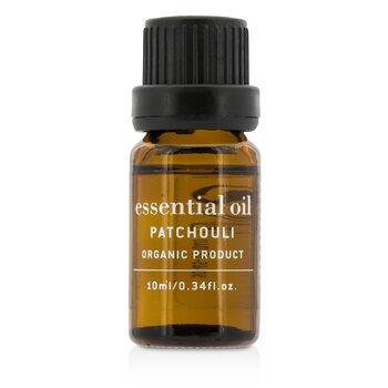 Apivita Aceite Esencial - Pachulí  10ml/0.34oz