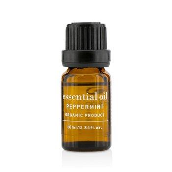 Apivita Aceite Esencial - Menta  10ml/0.34oz